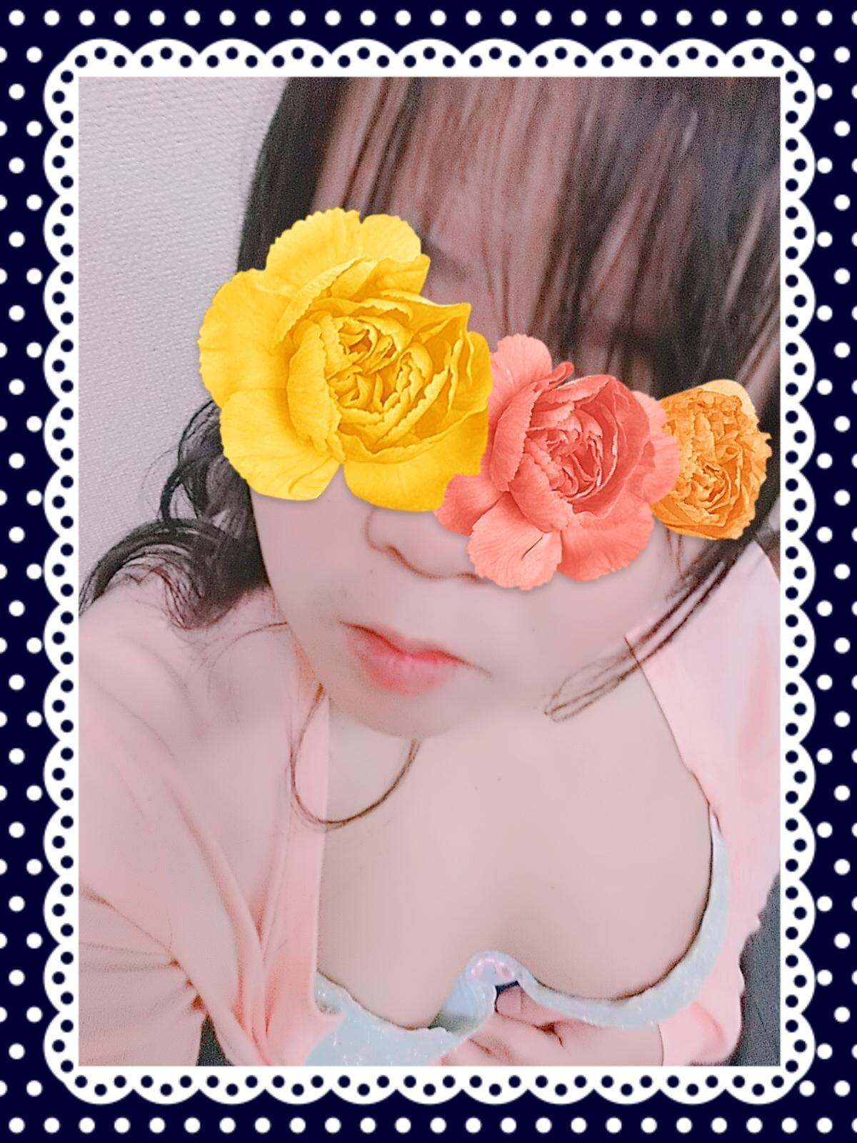 なな「おはようございます」06/24(日) 08:26   ななの写メ・風俗動画