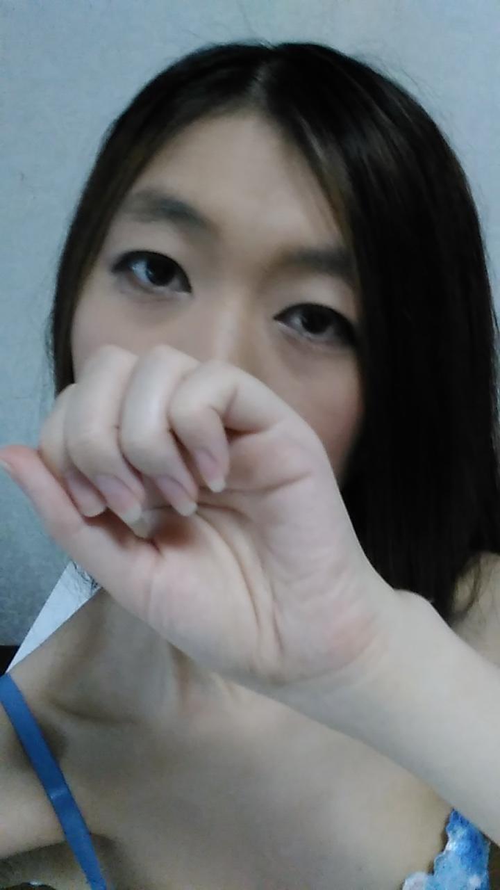 「お礼」06/24(日) 09:31 | こころの写メ・風俗動画