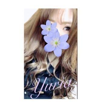 「マリナホテルのご指名さま♡」06/24日(日) 09:36 | ゆりあの写メ・風俗動画