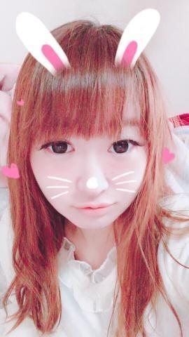 「こんにちわ?」06/24日(日) 10:00 | ももかの写メ・風俗動画
