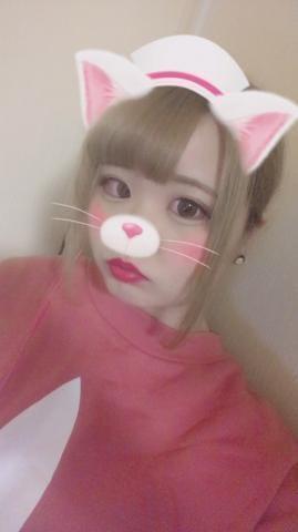 「12時30分から~」06/24日(日) 10:33 | めぐの写メ・風俗動画