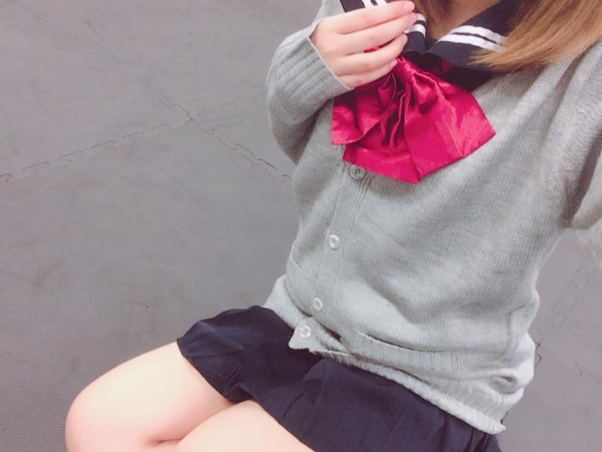 REN「オリーブのお兄さん」06/24(日) 11:58   RENの写メ・風俗動画