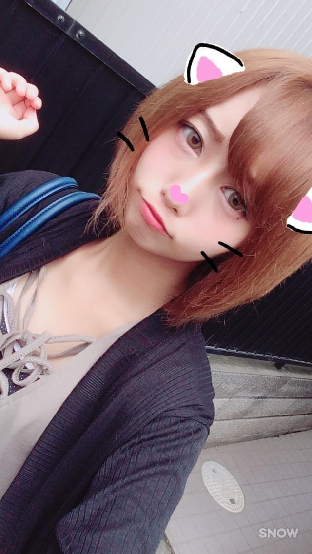 REN「ゼロのお兄さん」06/24(日) 12:06   RENの写メ・風俗動画