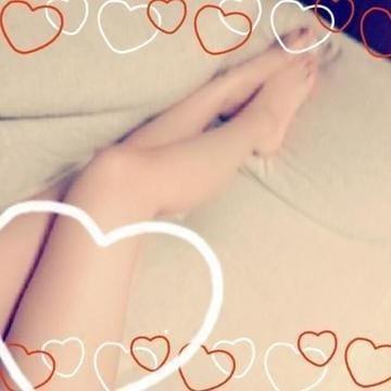 れん「今日は21時まで♡」06/24(日) 12:22 | れんの写メ・風俗動画