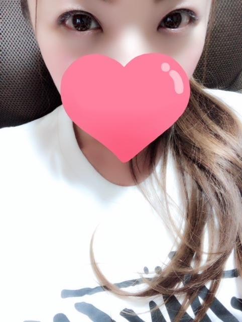 「一目惚れ♡」06/24(日) 12:41 | りんの写メ・風俗動画