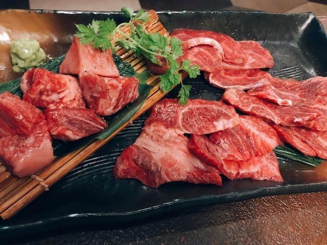 長谷川 真央「お肉だいすき!」06/24(日) 12:51 | 長谷川 真央の写メ・風俗動画