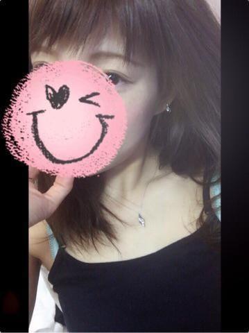 桜姫 ももか「(●´-` ●)」06/24(日) 13:03 | 桜姫 ももかの写メ・風俗動画
