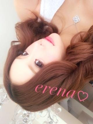 「おはようです」06/24(日) 13:51 | 乃木坂 エレナの写メ・風俗動画