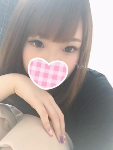 「ぱんぱん!」06/24日(日) 14:18   るき☆癒し系HカップGIRL♪の写メ・風俗動画