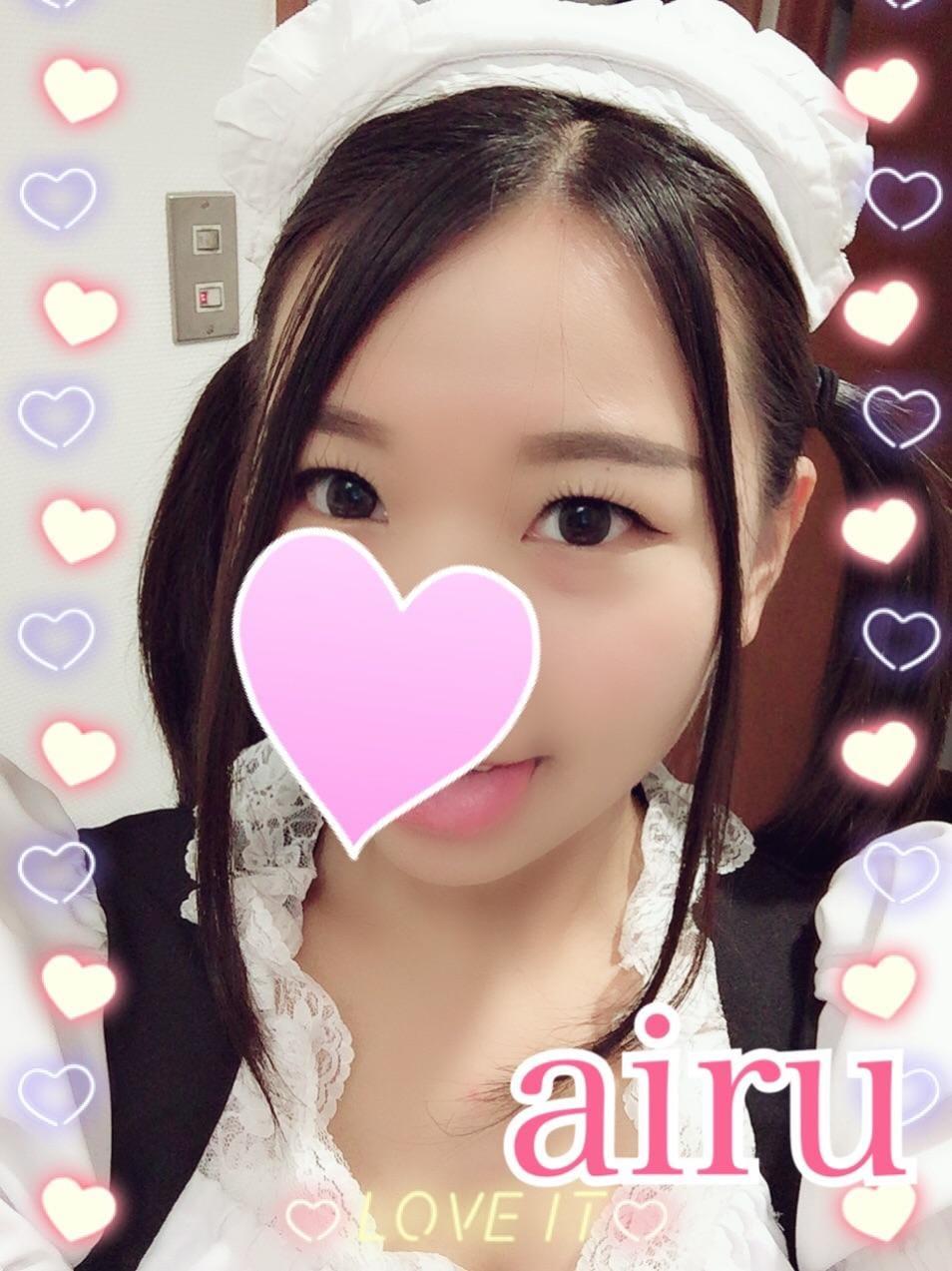 「こにゃにゃちは(?´▽`)?♪」06/24(日) 14:31 | 戸田 あいるの写メ・風俗動画