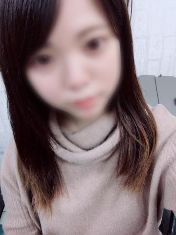「お礼???」06/24(日) 15:37 | かすみの写メ・風俗動画