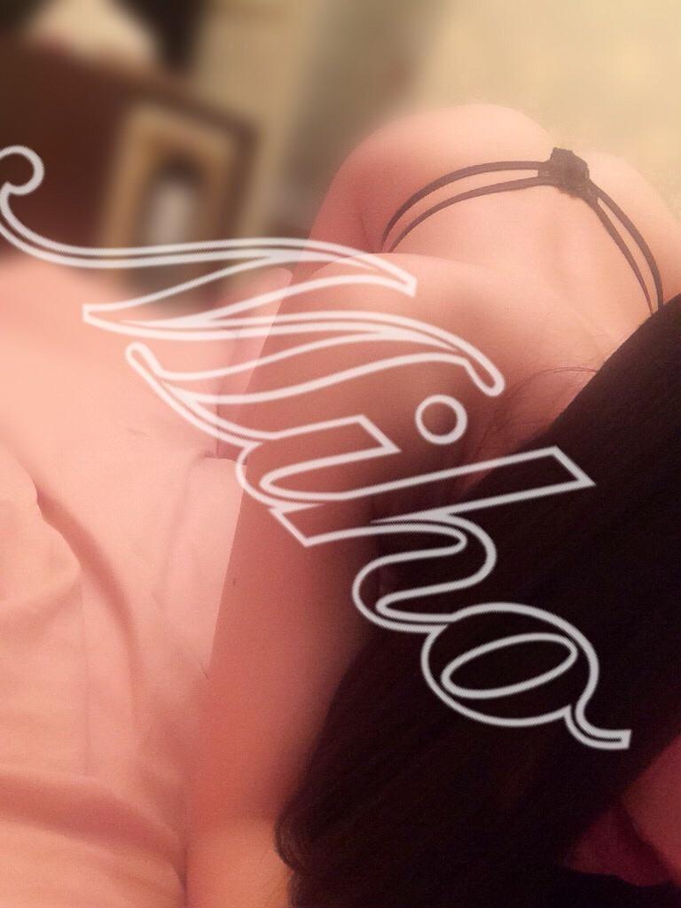 桜田 みほ「# お題:どこを責められるのが好きですか?に回答♪」06/24(日) 15:37 | 桜田 みほの写メ・風俗動画