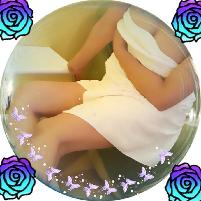「友だち同士で」06/24(日) 15:38 | (北)片平あかねの写メ・風俗動画