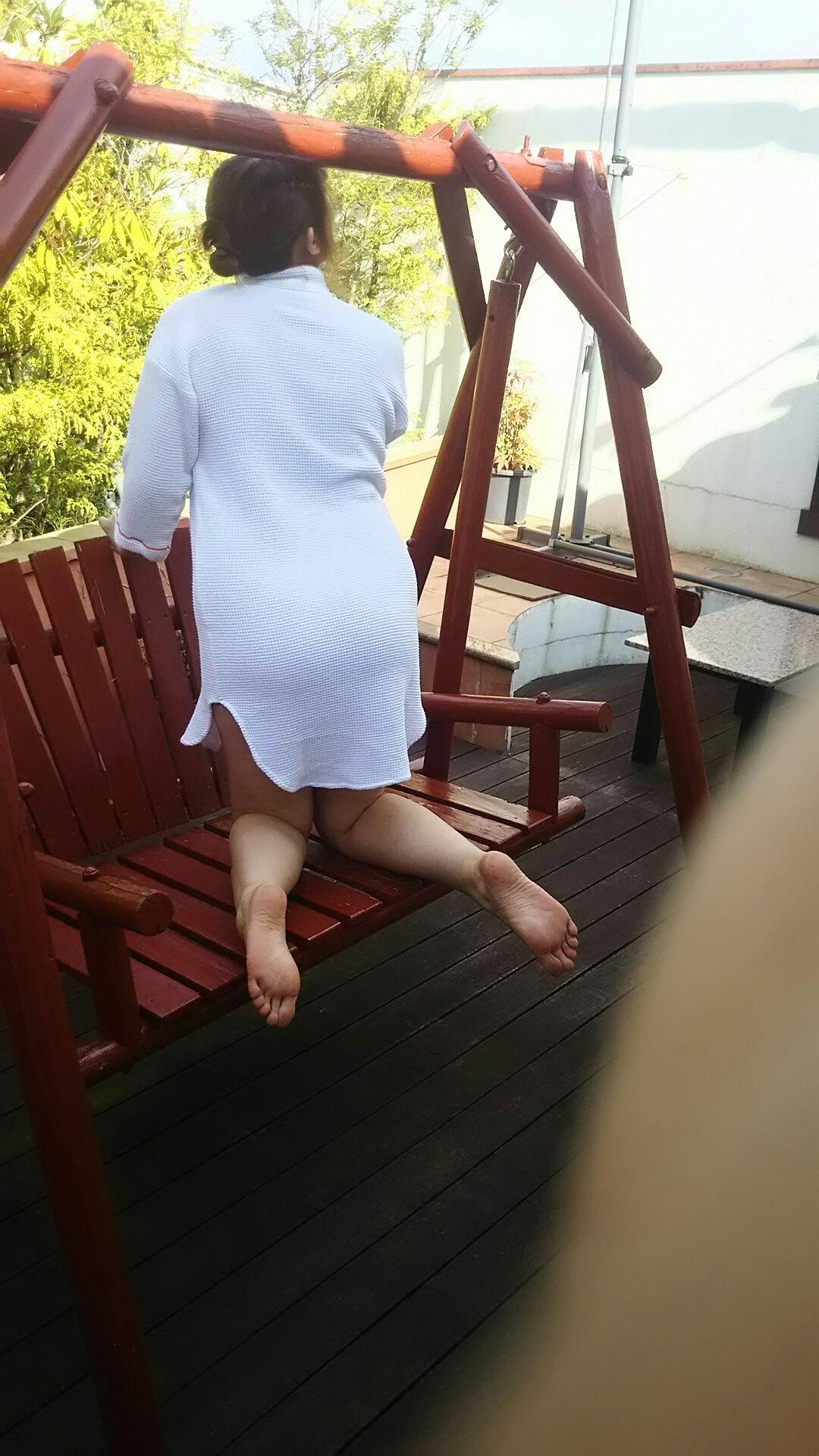 「❤お礼です」06/24(日) 16:37 | 折原しほの写メ・風俗動画
