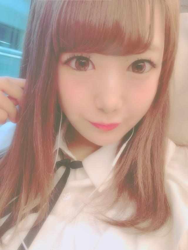 「ミサのブログ」06/24(日) 16:51 | ミサの写メ・風俗動画