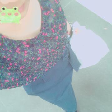 「こんにちわ」06/24日(日) 16:51 | 璃子(りこ)の写メ・風俗動画