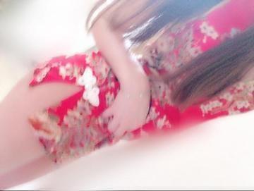 ゆあ「出勤♡」06/24(日) 17:35   ゆあの写メ・風俗動画