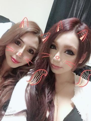 「こんにちわ」06/24日(日) 17:51 | ARIA「ありあ」の写メ・風俗動画