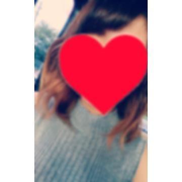 えみか「お礼☆」06/24(日) 17:54   えみかの写メ・風俗動画