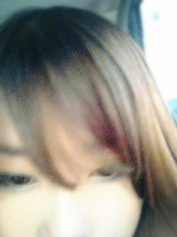 「帰ります」06/24(日) 17:58 | みいの写メ・風俗動画
