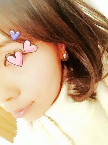 「こんにちわ」06/24日(日) 18:21 | 千鳥(ちどり)の写メ・風俗動画