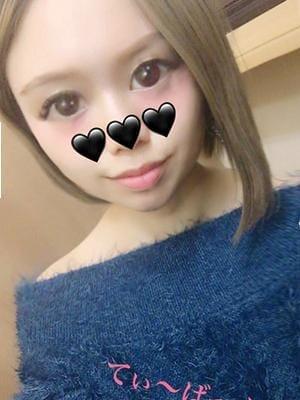 「こんばんは」06/24日(日) 18:25 | れんの写メ・風俗動画
