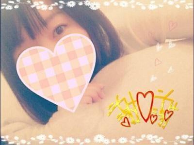 「待機ー⋯c⌒っ.ω.)っ」06/24日(日) 18:25 | ゆりえの写メ・風俗動画