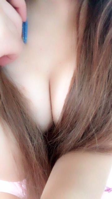 「おはよん」06/24(日) 19:05   くれはの写メ・風俗動画