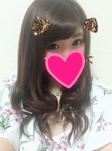 「21時から〜!」06/24(日) 20:02   ひかりの写メ・風俗動画