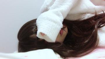 「こんばんは☆」06/24(日) 20:11 | 癒~イヤシの写メ・風俗動画
