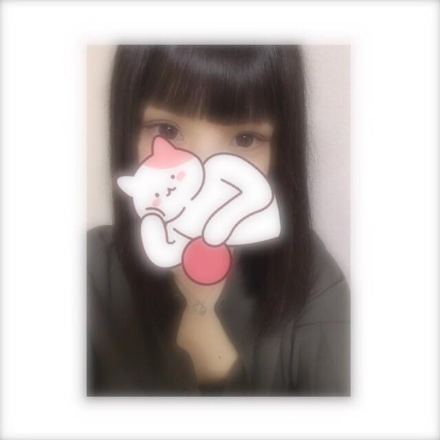 「出勤!」06/24(日) 20:26 | ちほの写メ・風俗動画