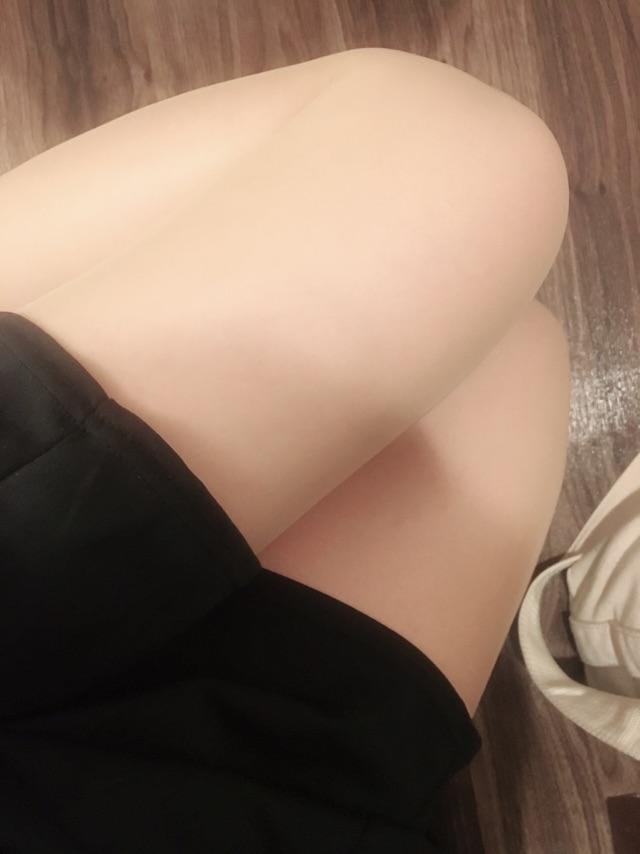 プリン「どーみーいんのお兄様*」06/24(日) 20:36   プリンの写メ・風俗動画