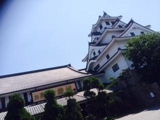 「お菓子のお城?」06/24(日) 20:39 | ちいこの写メ・風俗動画