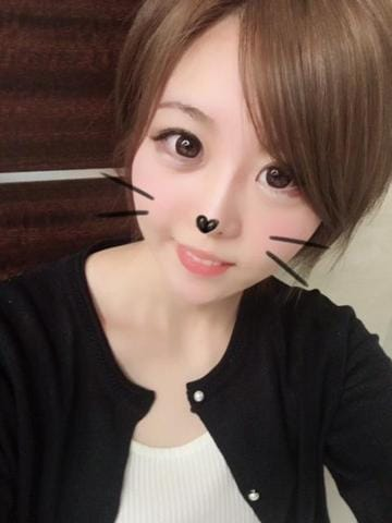みらい「お礼」06/24(日) 20:44   みらいの写メ・風俗動画