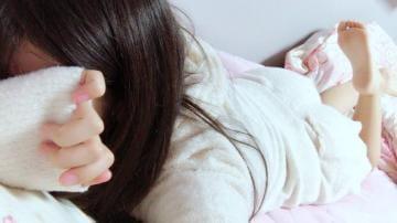 「お暇なら・・あそぼ」06/24(日) 21:00 | 癒~イヤシの写メ・風俗動画