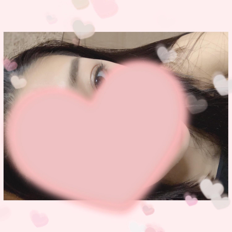 五十嵐 夏未「これから♡」06/24(日) 21:03 | 五十嵐 夏未の写メ・風俗動画