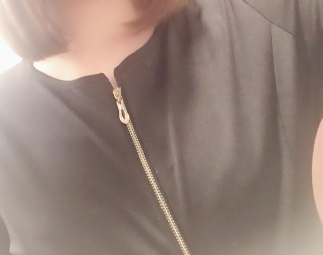 プリン「ご自宅のお兄様*」06/24(日) 21:15   プリンの写メ・風俗動画