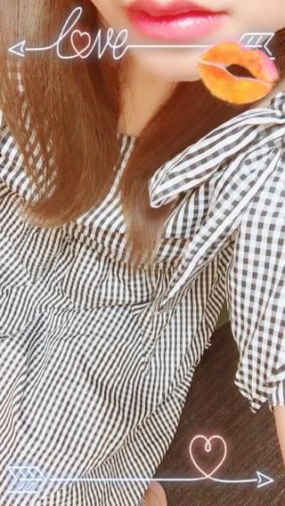 「こんばんは^^」06/24日(日) 22:02 | 佐藤あゆみの写メ・風俗動画