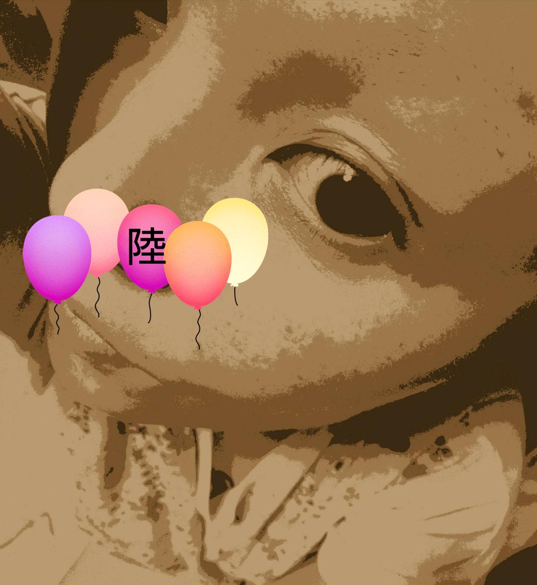 りく「おやすみなさい(⌒0⌒)/~~」06/24(日) 22:02   りくの写メ・風俗動画