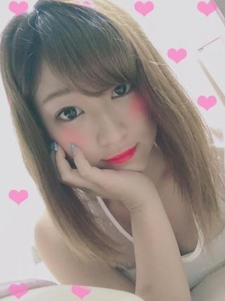 「お礼3??」06/24(日) 22:05   新人まゆかの写メ・風俗動画