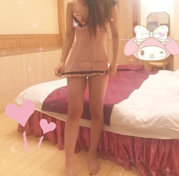 ひな★18歳Ecupスレンダー「みて〜〜?」06/24(日) 22:05 | ひな★18歳Ecupスレンダーの写メ・風俗動画