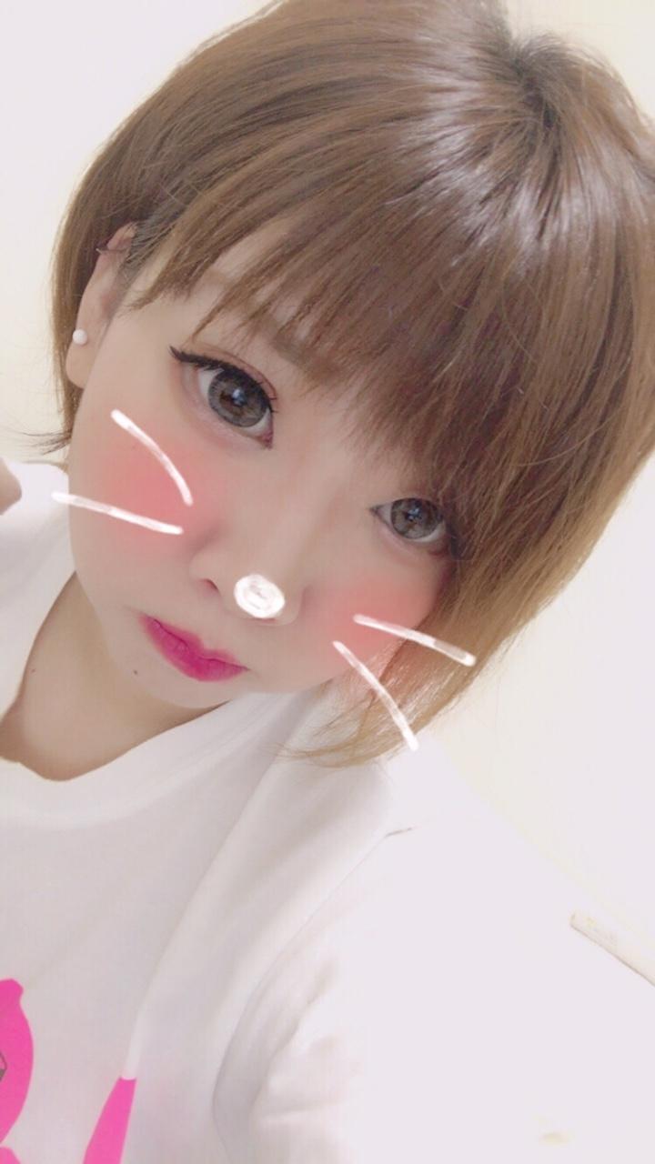 「nagi」06/24日(日) 22:42 | NAGIの写メ・風俗動画