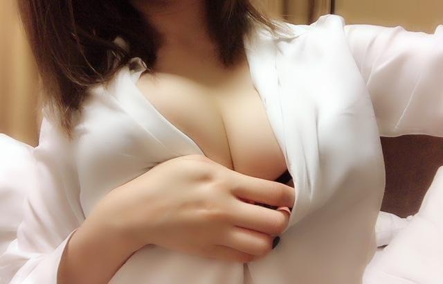 「お礼」06/24(日) 22:48 | 大野 みはなの写メ・風俗動画