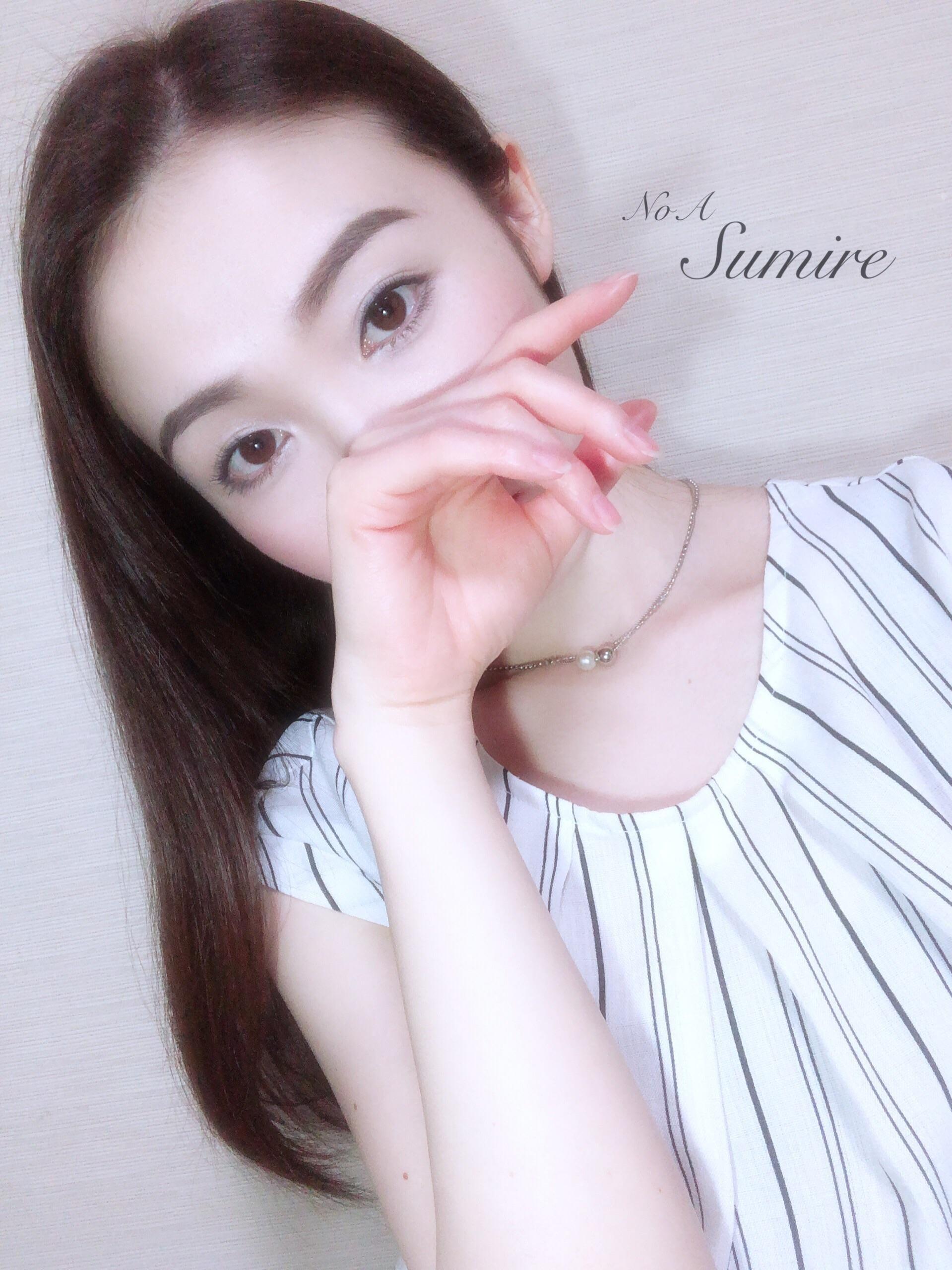 「こんばんは」06/24日(日) 22:58 | 澄鈴(すみれ)の写メ・風俗動画
