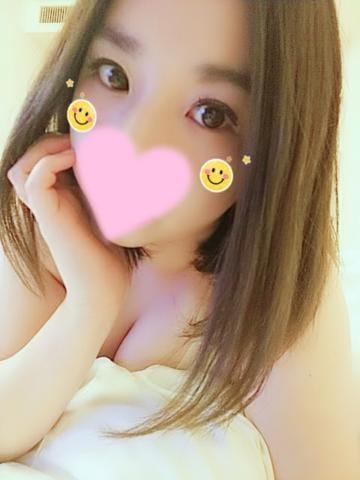 「おれい日記?」06/24日(日) 23:08   みおりの写メ・風俗動画