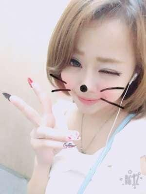 「見たよ♡」06/24日(日) 23:22 | ナツの写メ・風俗動画