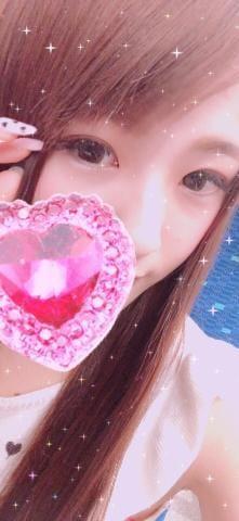 じゅりな「かまって〜❤︎」06/24(日) 23:29   じゅりなの写メ・風俗動画