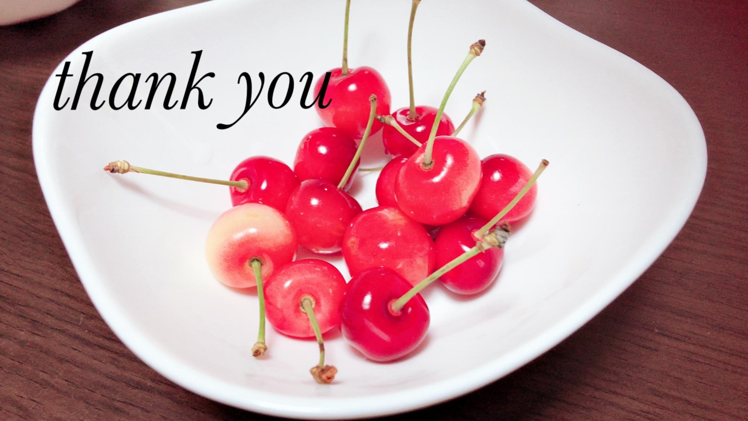 ありがとう♡ 06-24 11:40 | 菜々緒(ななお)の写メ・風俗動画