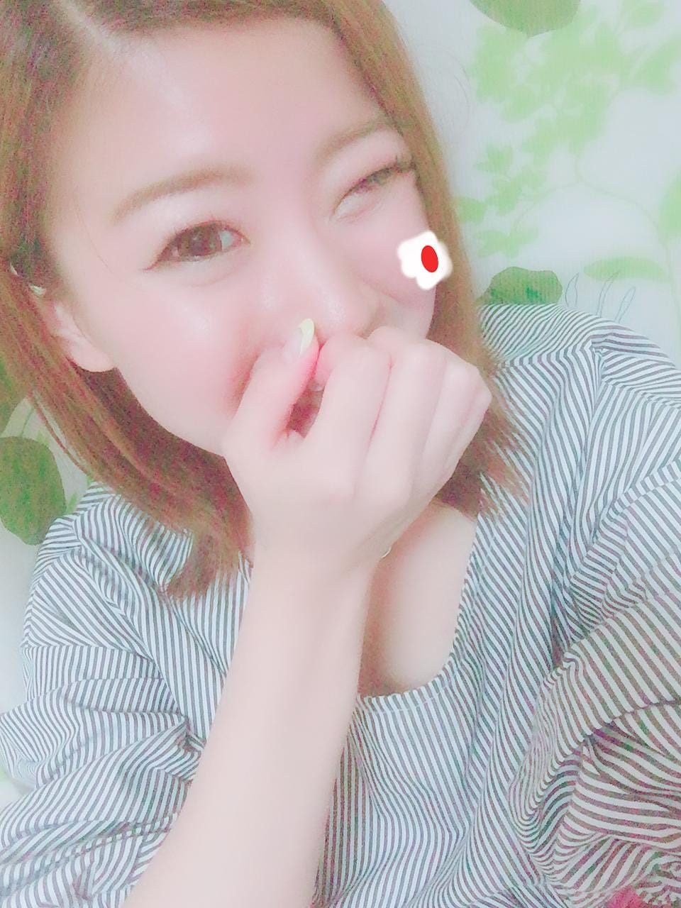 「Wカップ始まるよー!」06/25日(月) 00:02 | CHIEの写メ・風俗動画