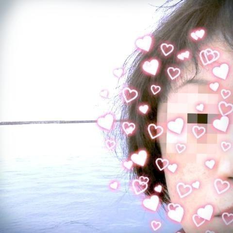 「こんにちは」06/25日(月) 00:05 | 中山ちひろの写メ・風俗動画